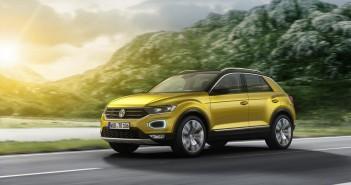 VW-T-Roc-1