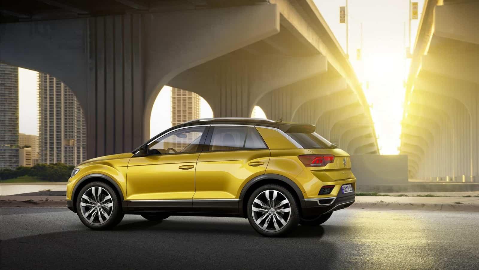 VW-T-Roc-4