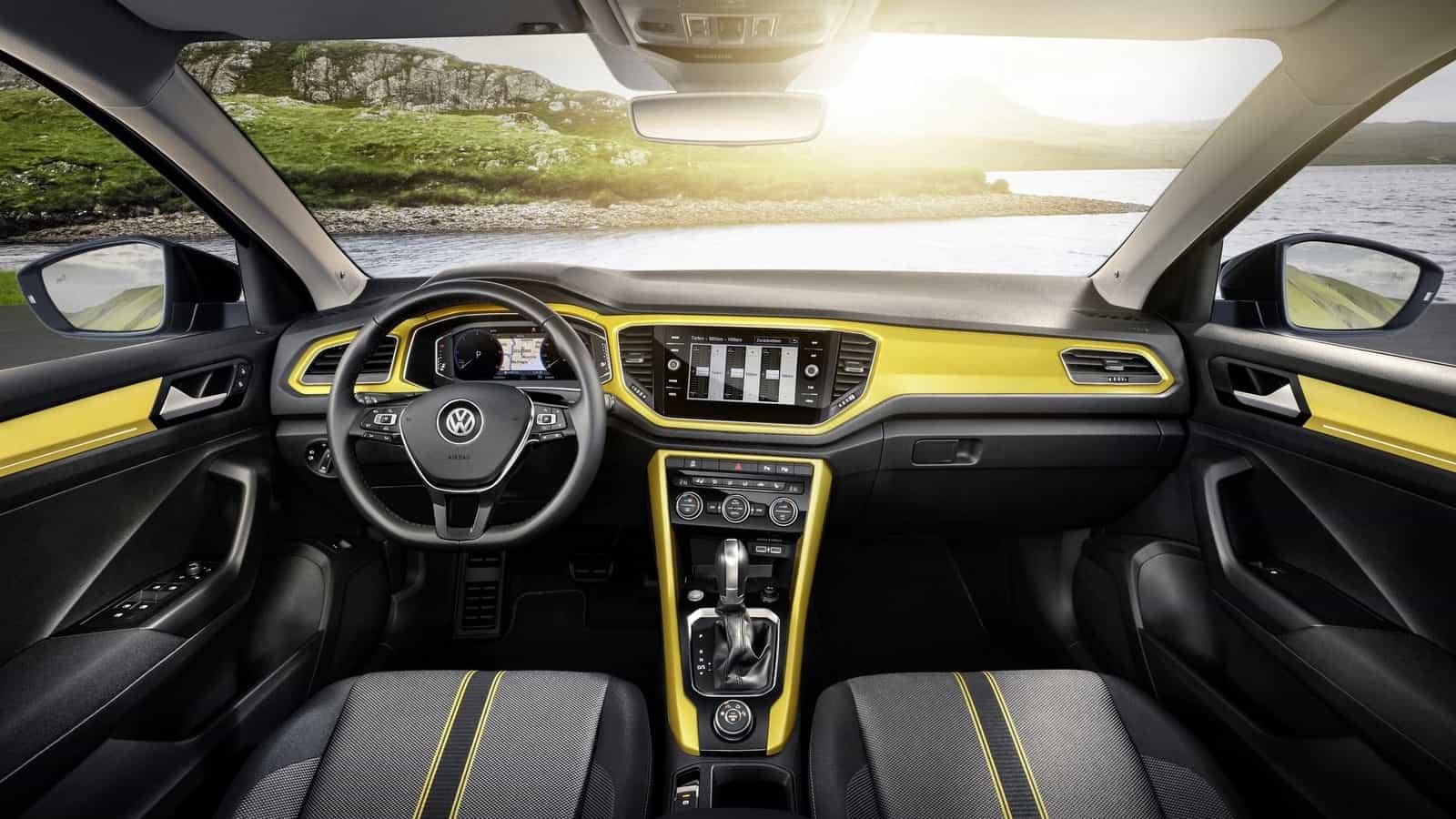 VW-T-Roc-9