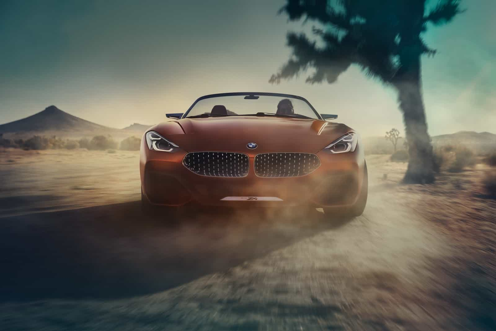 bmw-z4-concept-unveiled-officially-12