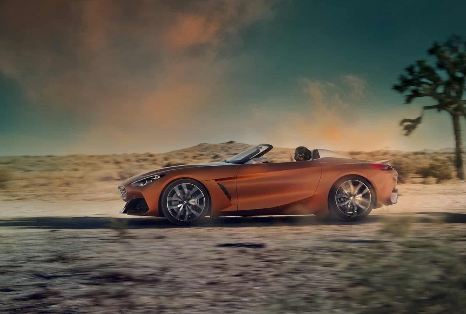 bmw-z4-concept-unveiled-officially-15