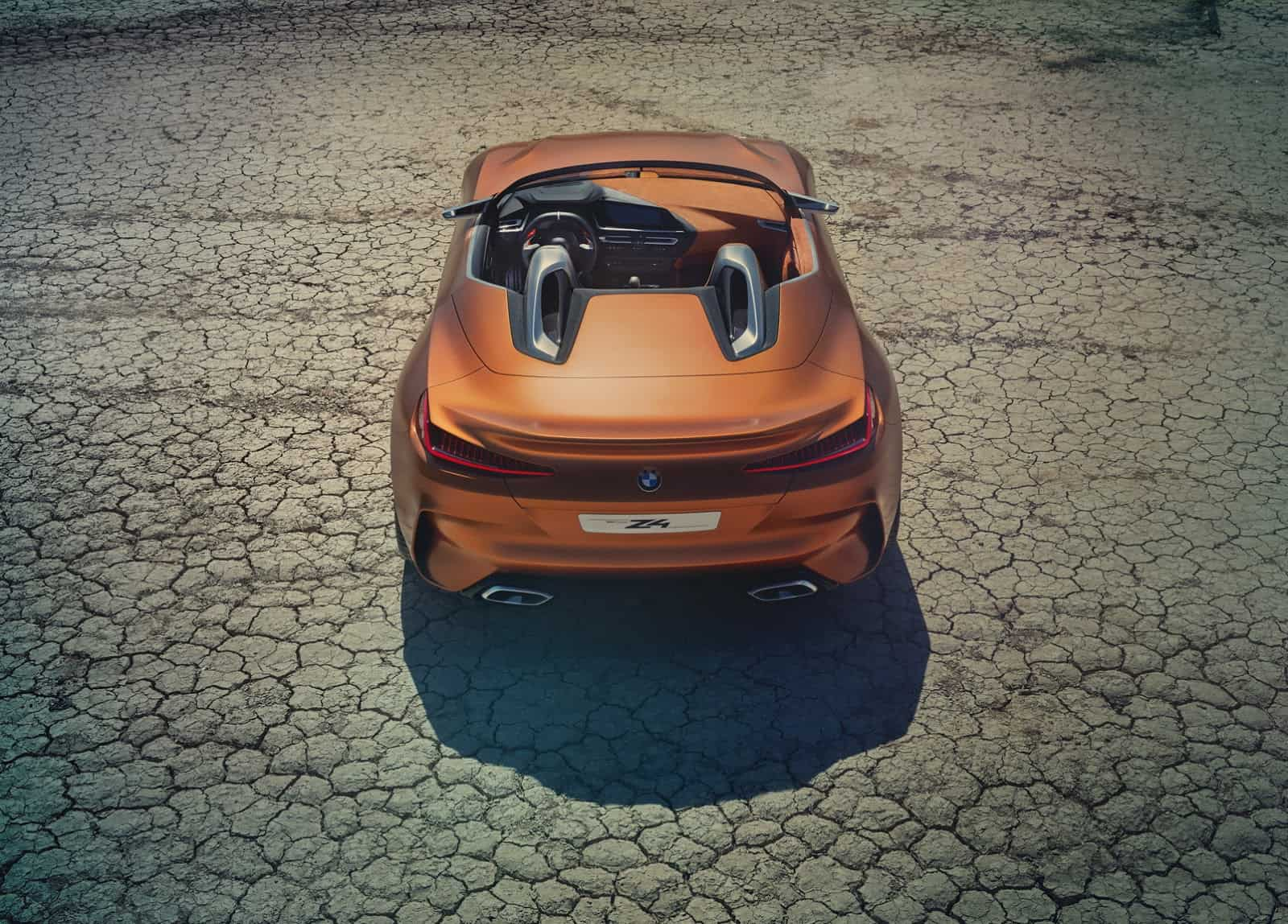 bmw-z4-concept-unveiled-officially-25