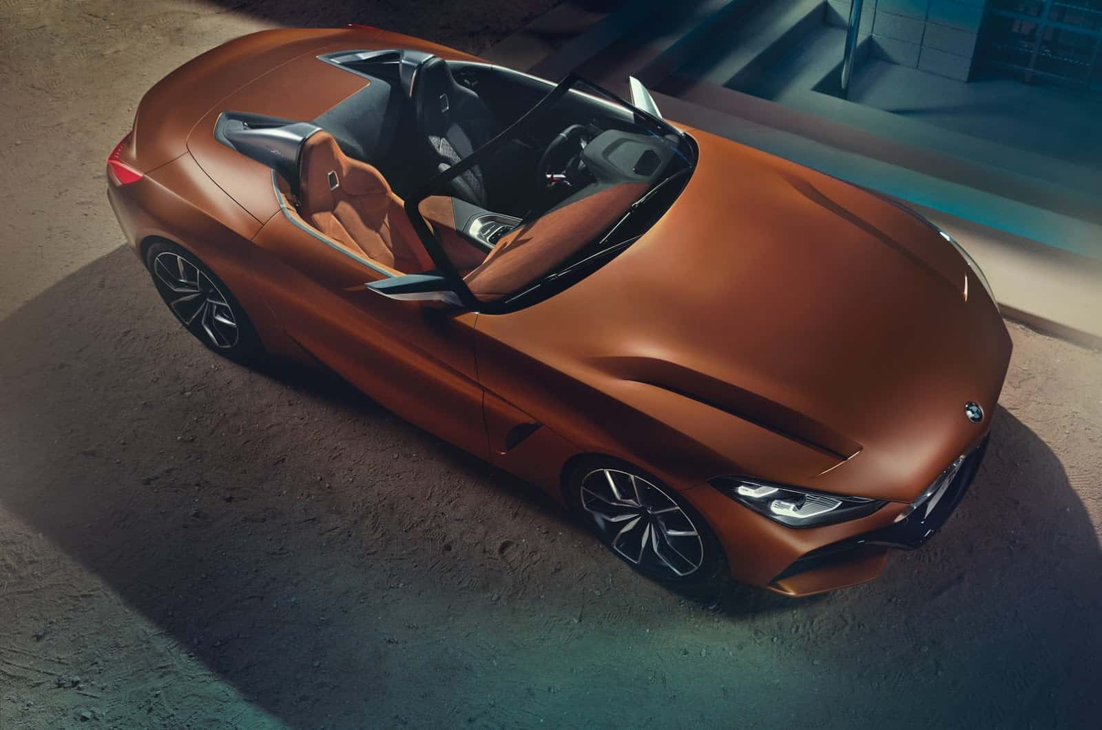 bmw-z4-concept-unveiled-officially-3