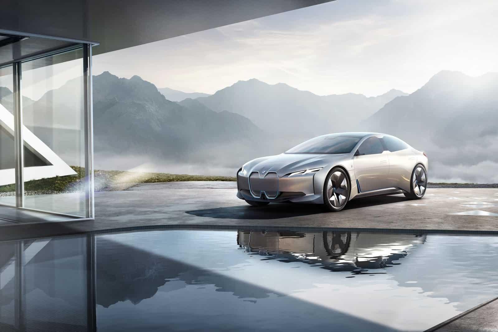BMW-i-Vision-Dynamics-12