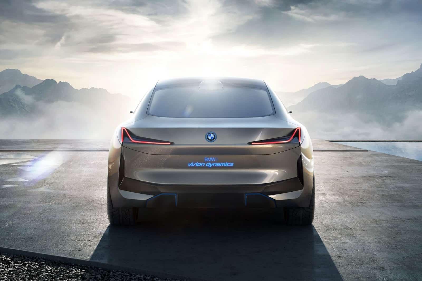 BMW-i-Vision-Dynamics-14