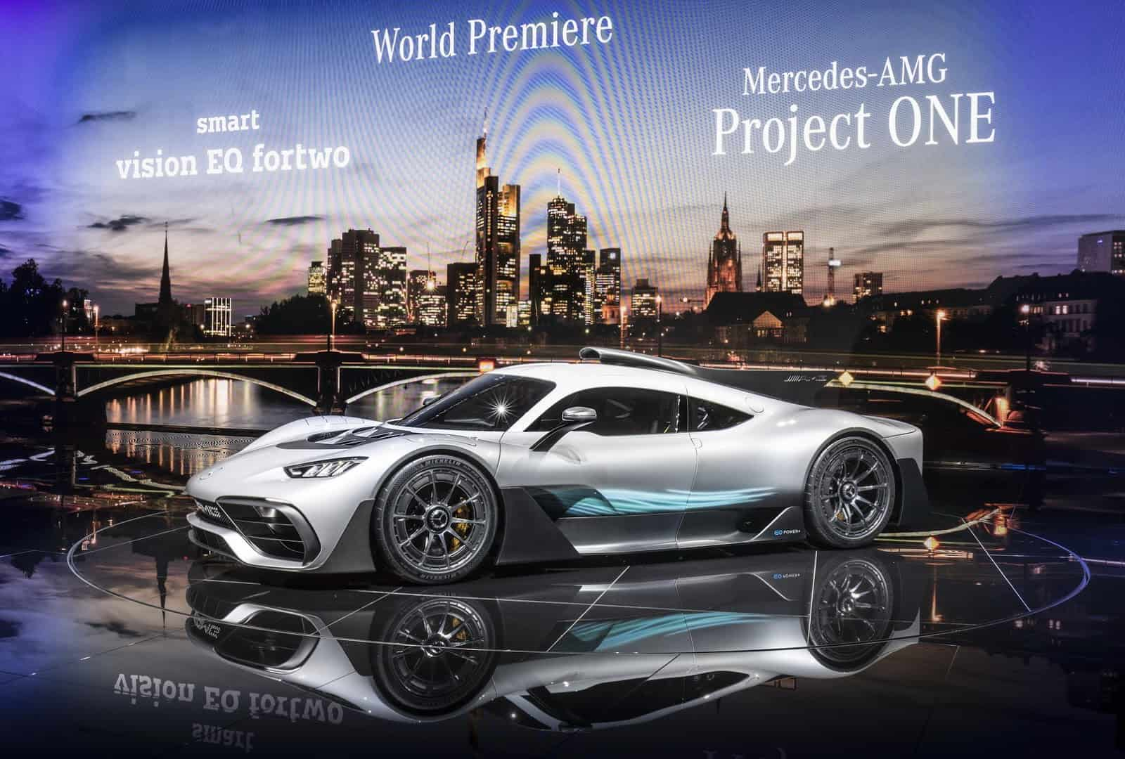 Mercedes-AMG-Project-One-29