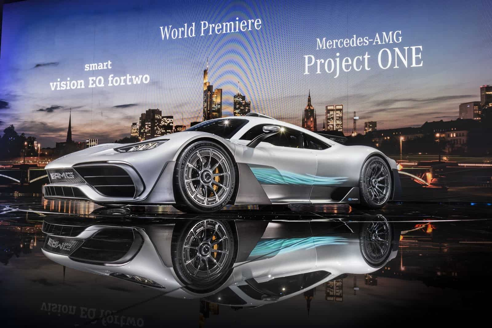 Mercedes-AMG-Project-One-30