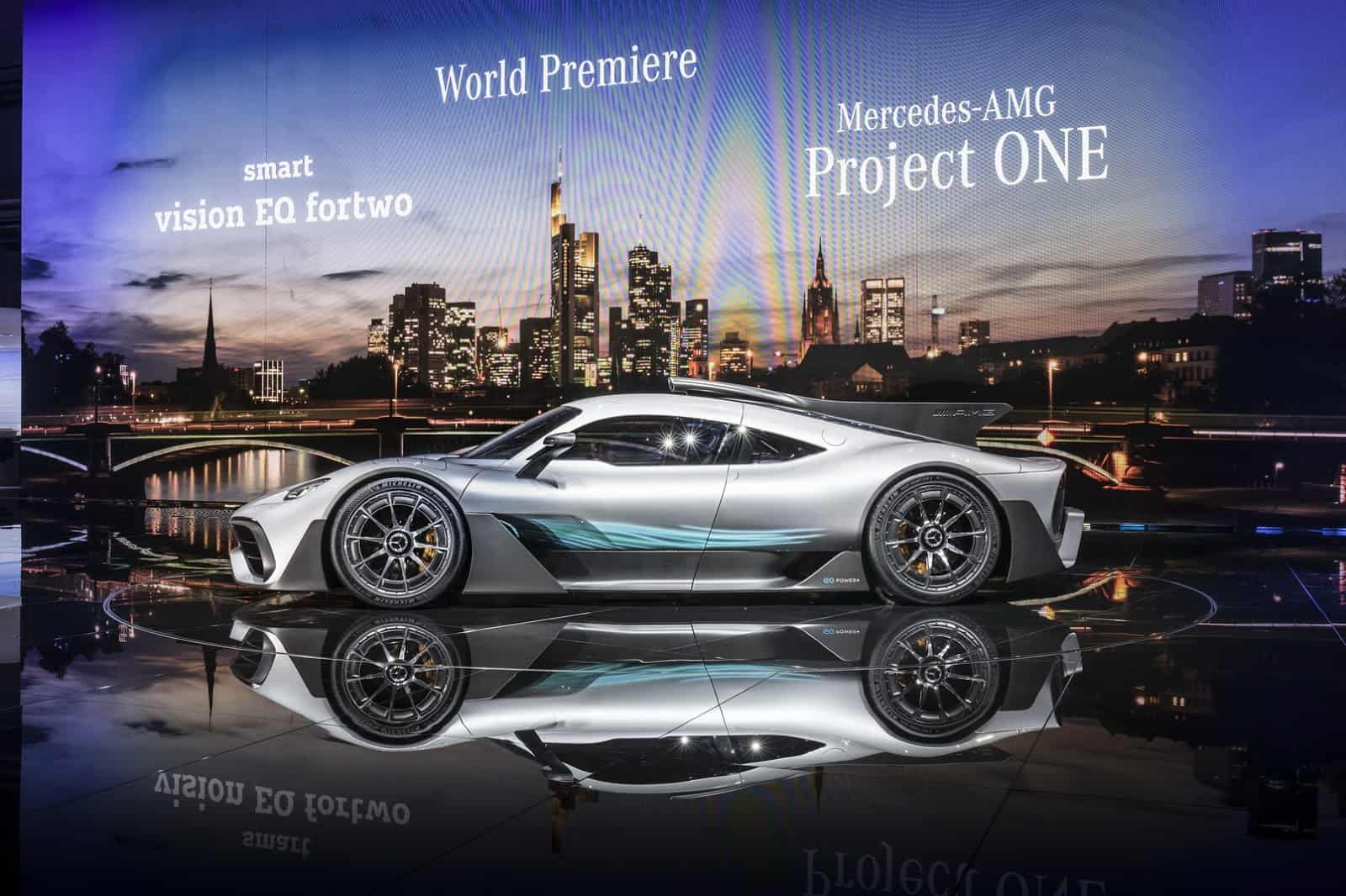Mercedes-AMG-Project-One-31