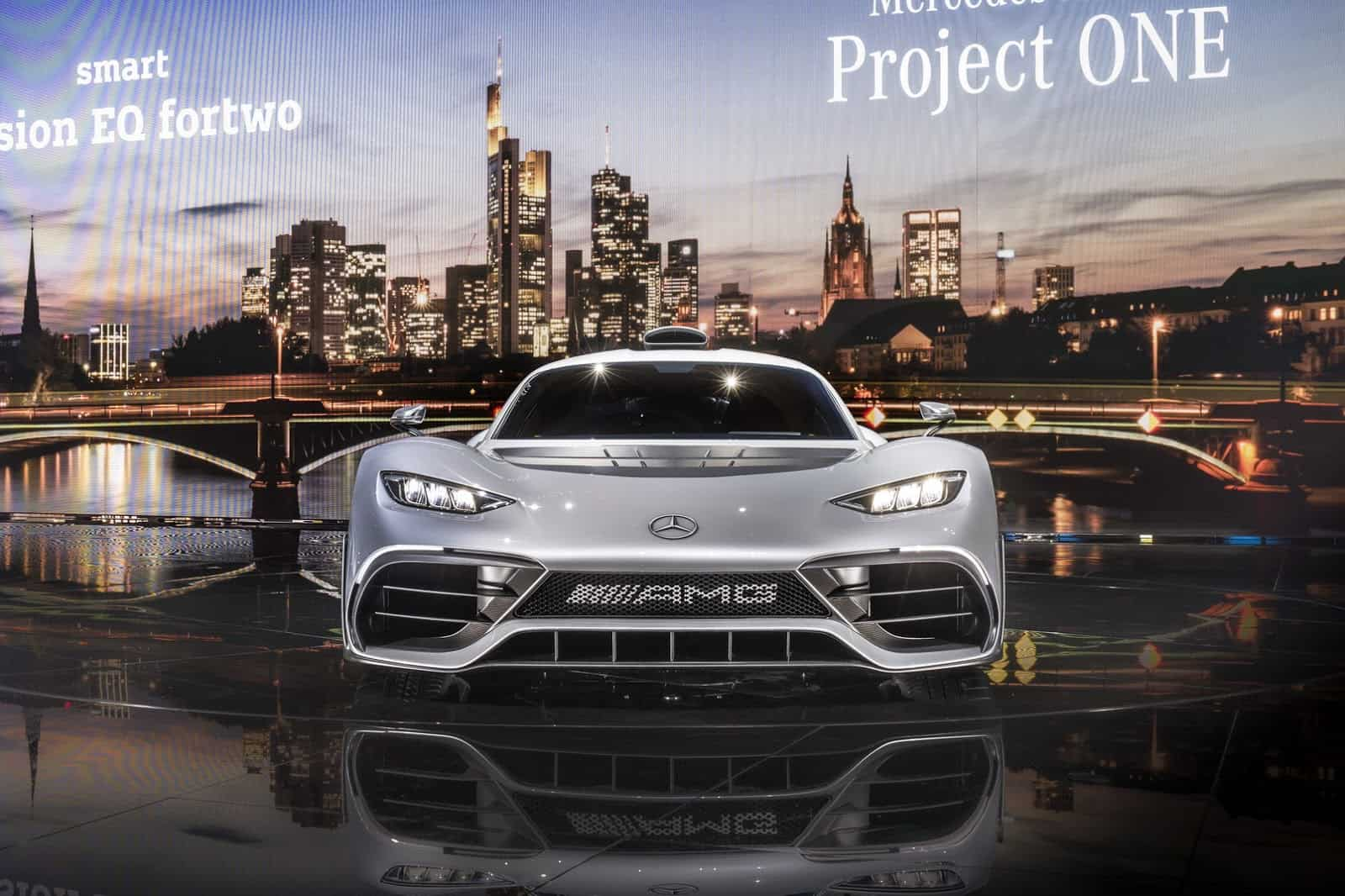 Mercedes-AMG-Project-One-34