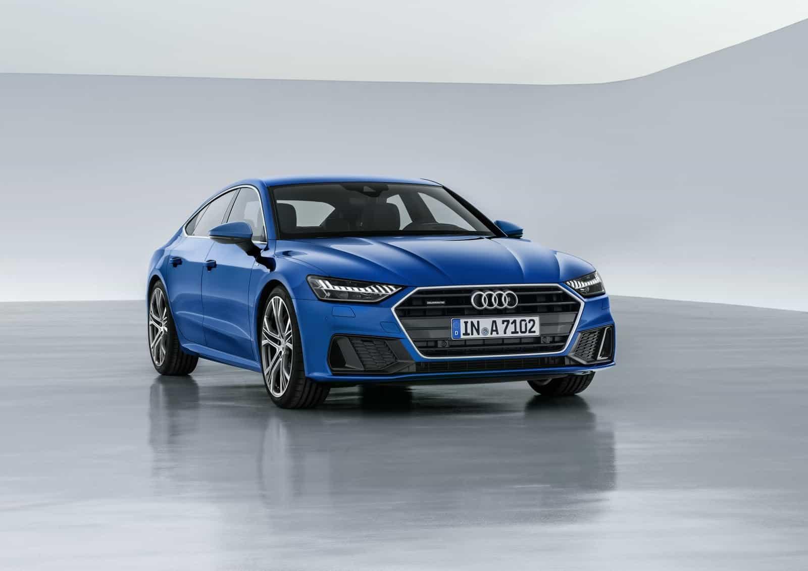 2018-Audi-A7-Sportback-19CSP