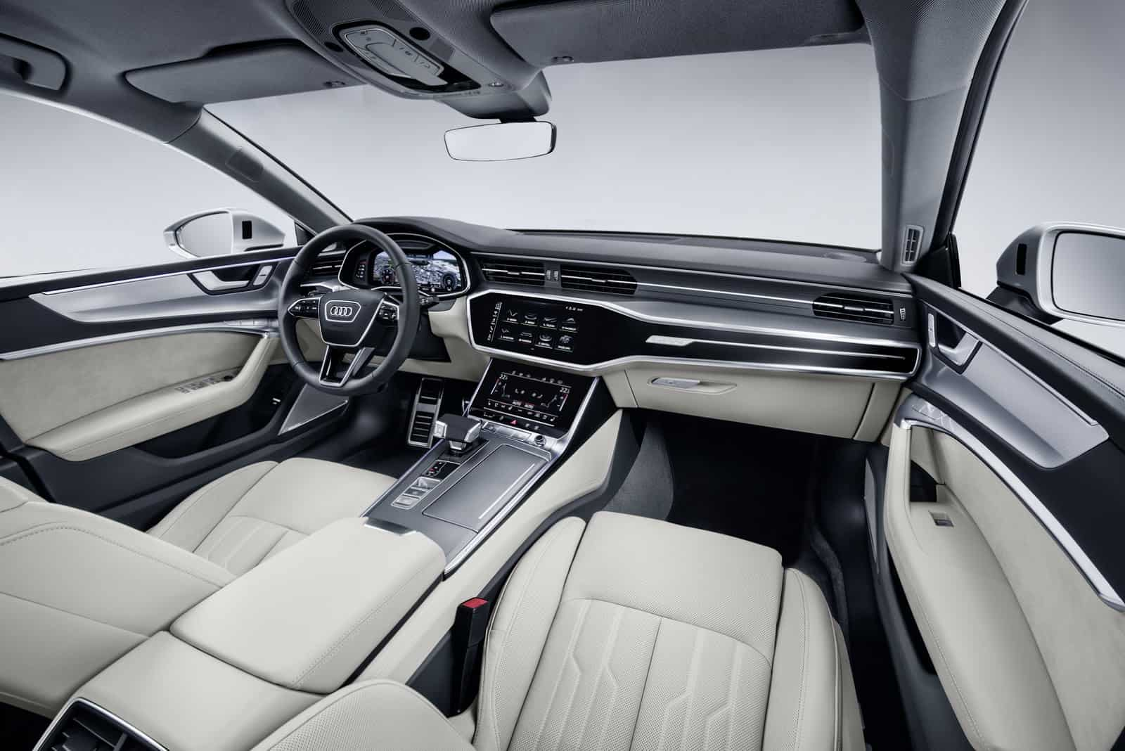 2018-Audi-A7-Sportback-27CSP