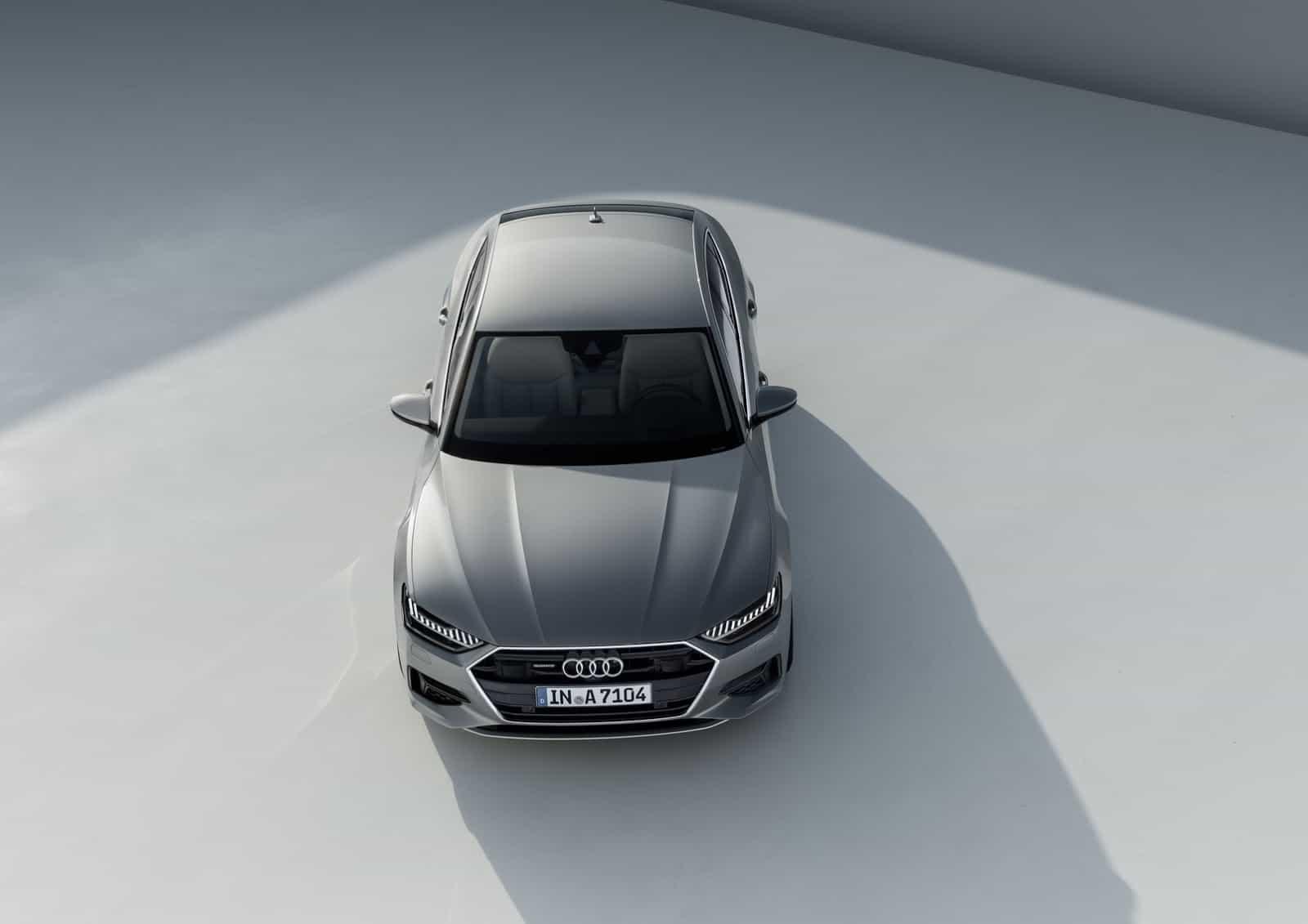 2018-Audi-A7-Sportback-5CSP