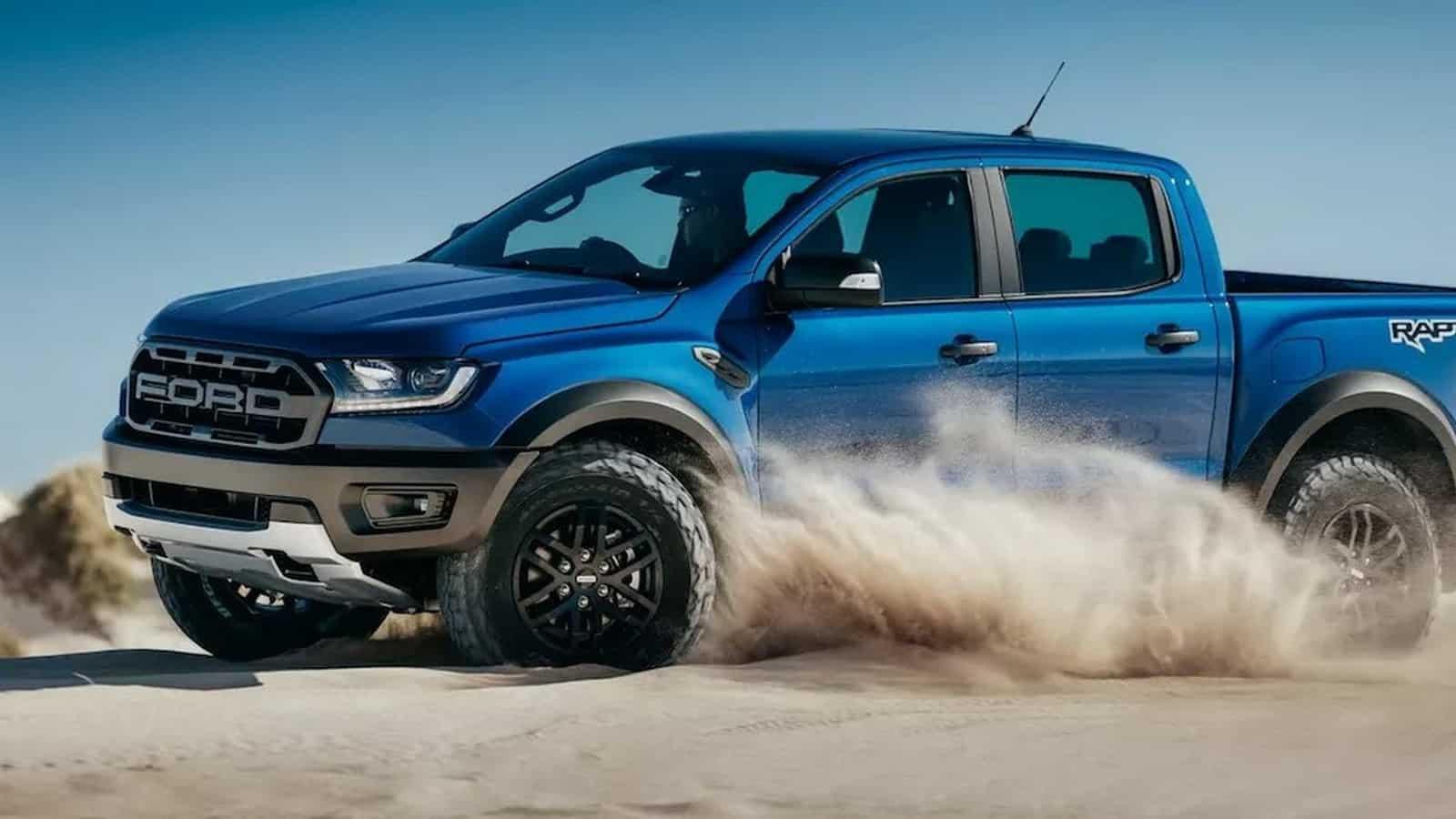 2019-ford-ranger-raptor-4
