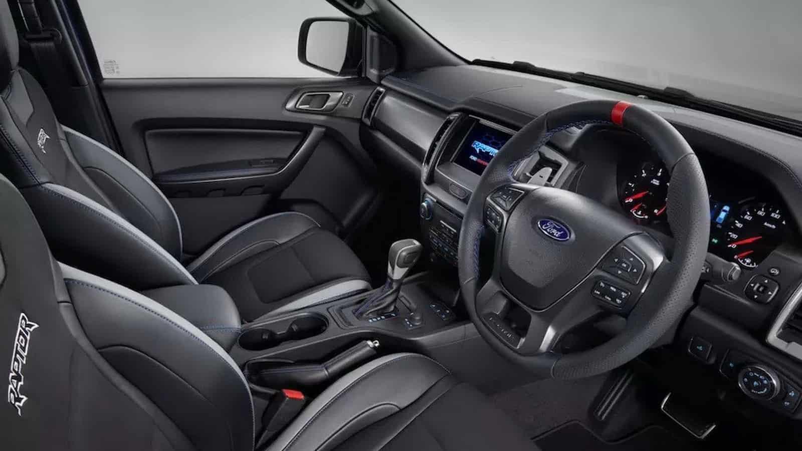 2019-ford-ranger-raptor-5
