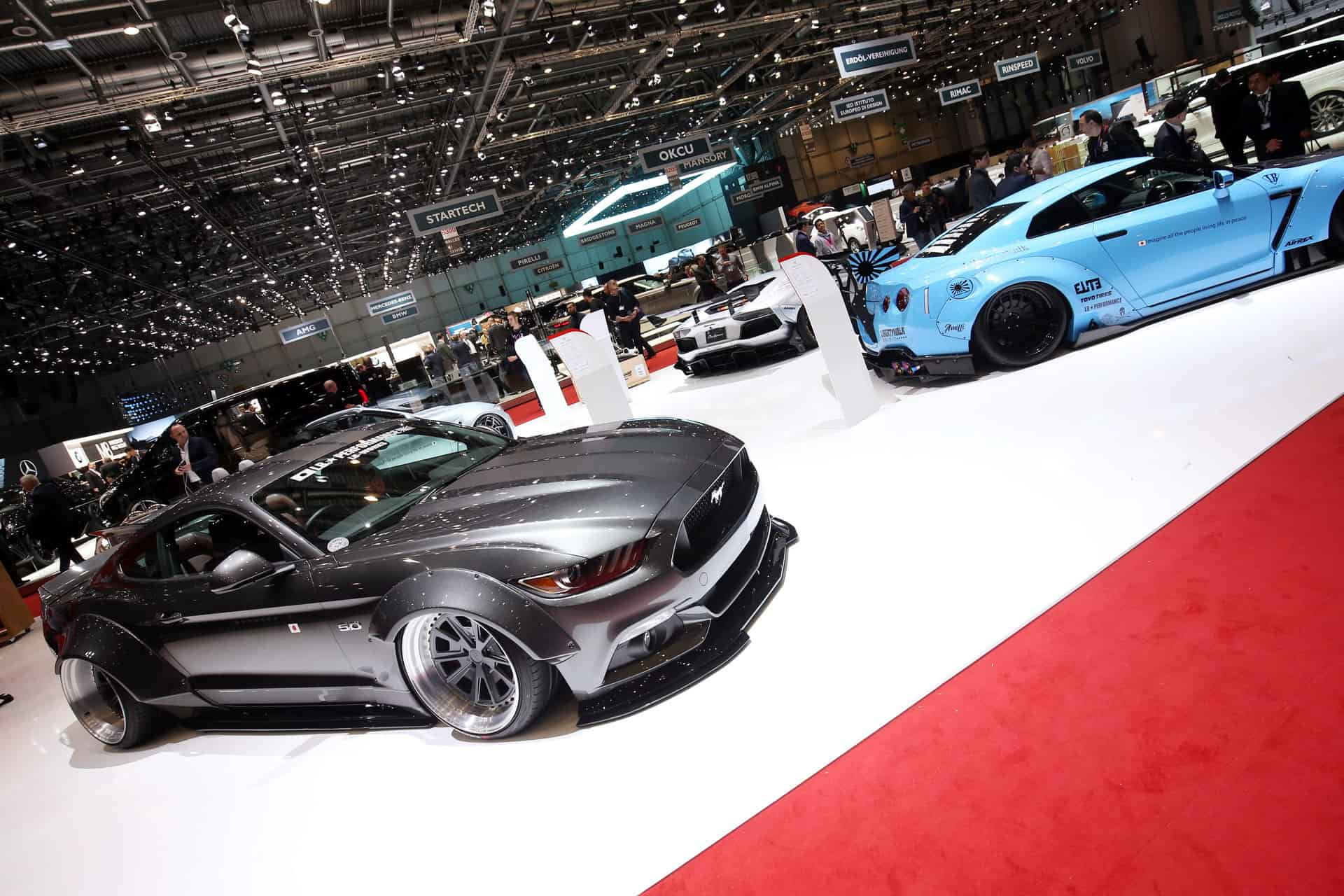liberty-walk-ford-mustang-3