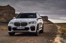2019-BMW-X5-G05-Carscoops-42