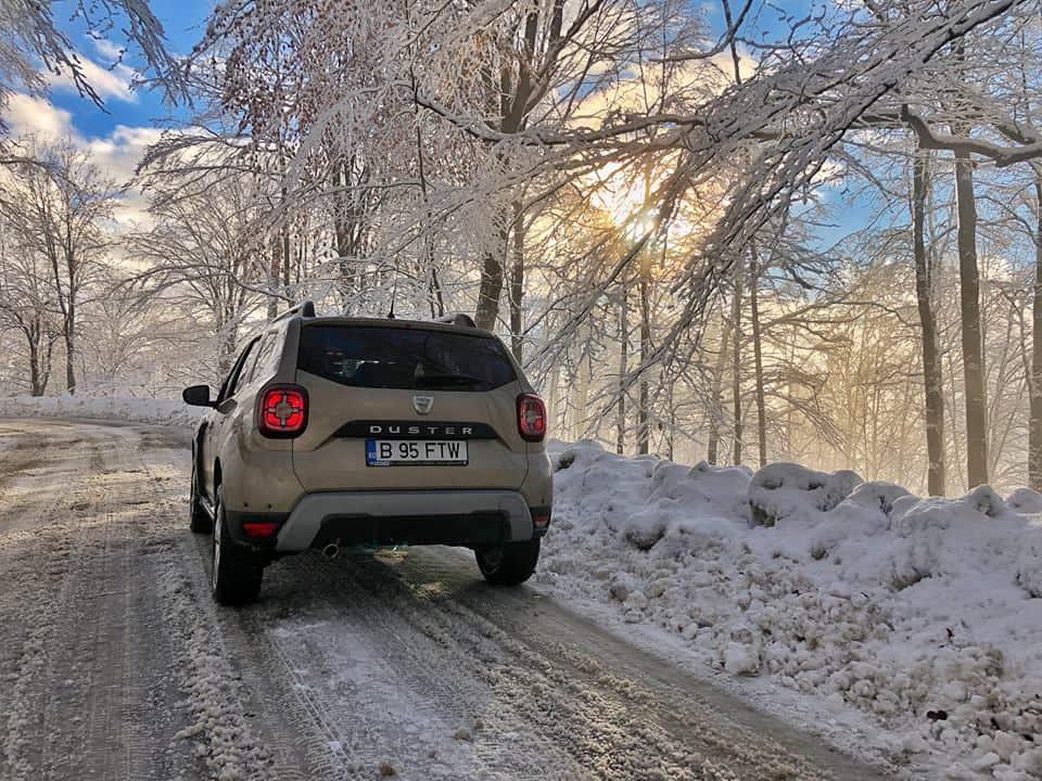 dacia-duster-test-auto